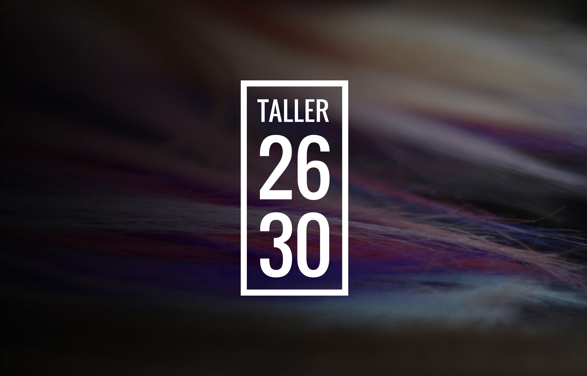 Taller2630_01